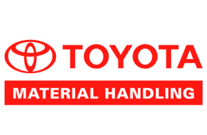 Toyota equipos industriales
